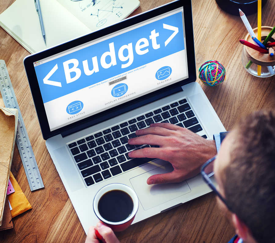 Budgeting Tips for University Students