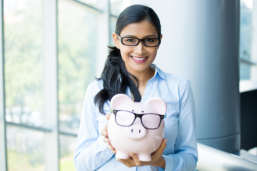Student Loans & Your Credit