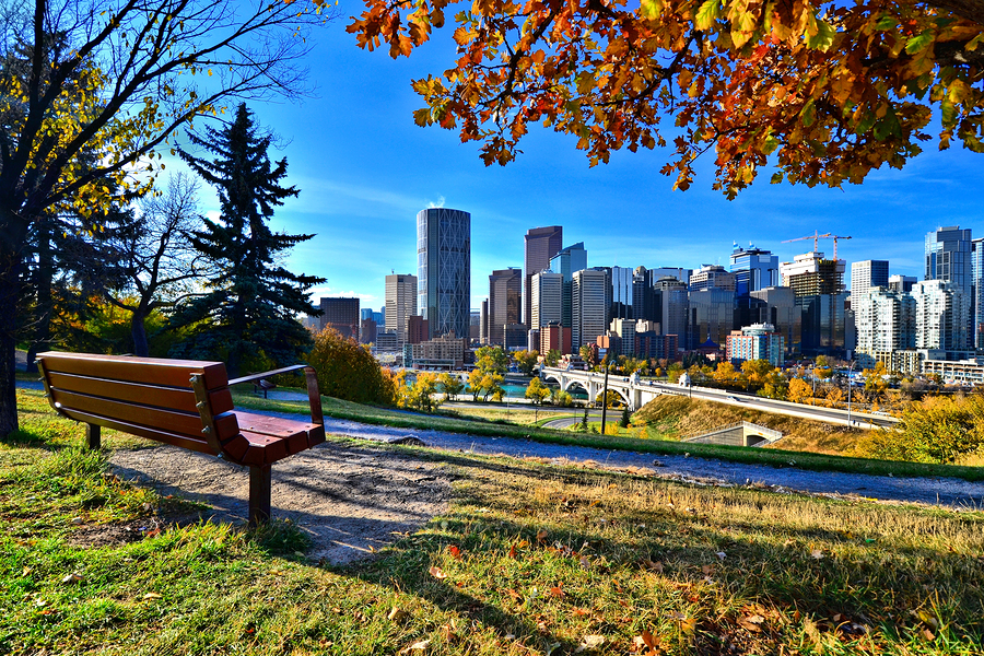 Loans, Credit, Mortgages and Financing in Calgary