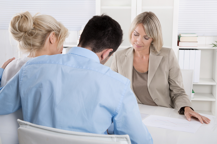 How Can a Credit Counselling Agency Help Me?