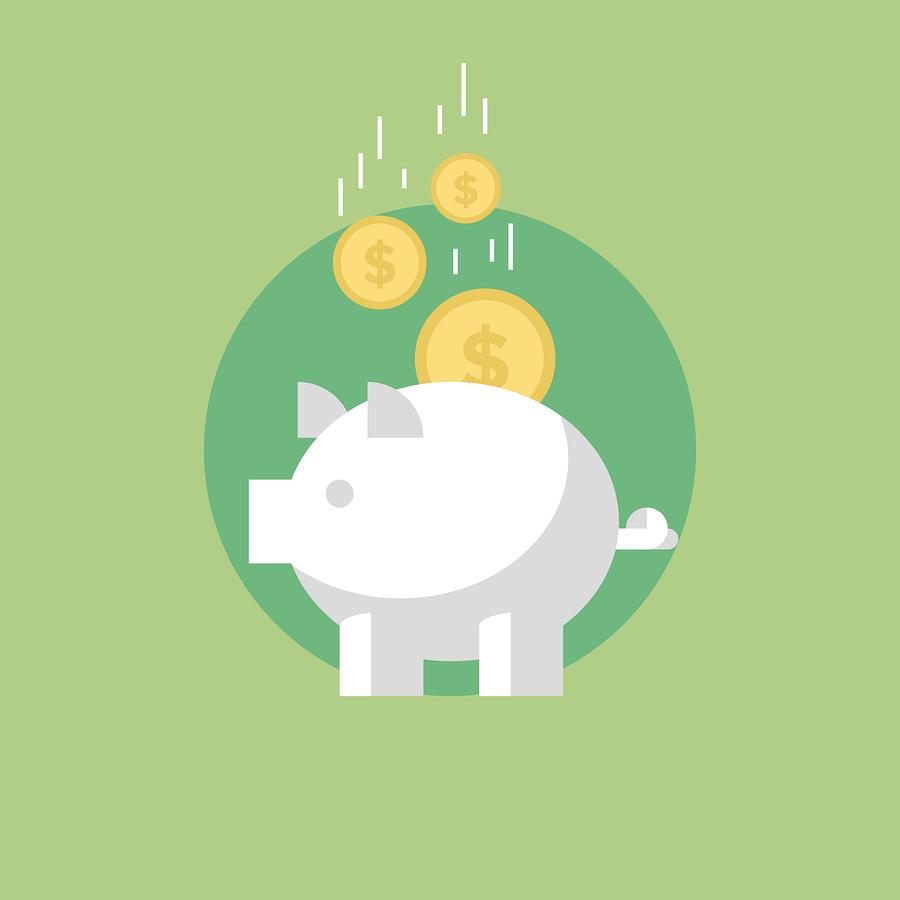 Using Debt to Get Wealthy?