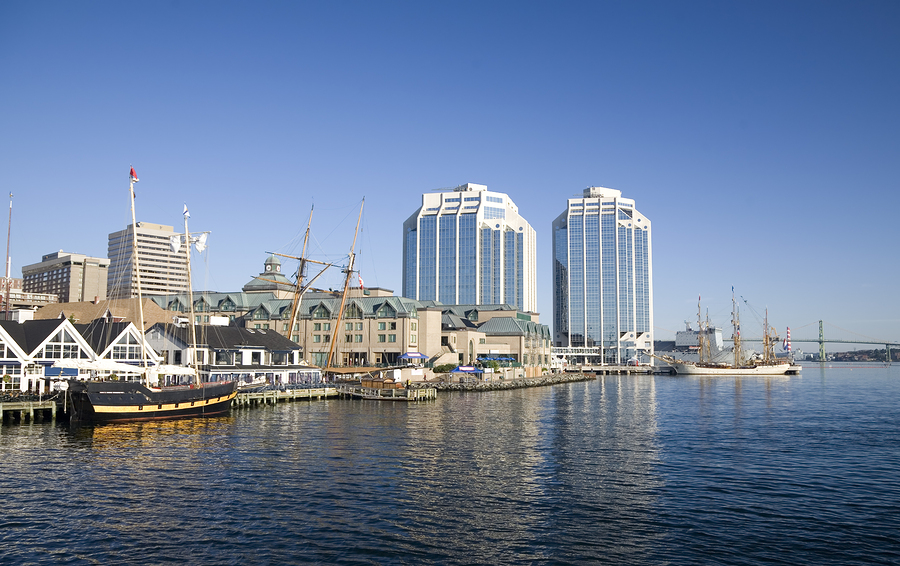 Loans, Credit, Mortgages and Financing in Halifax