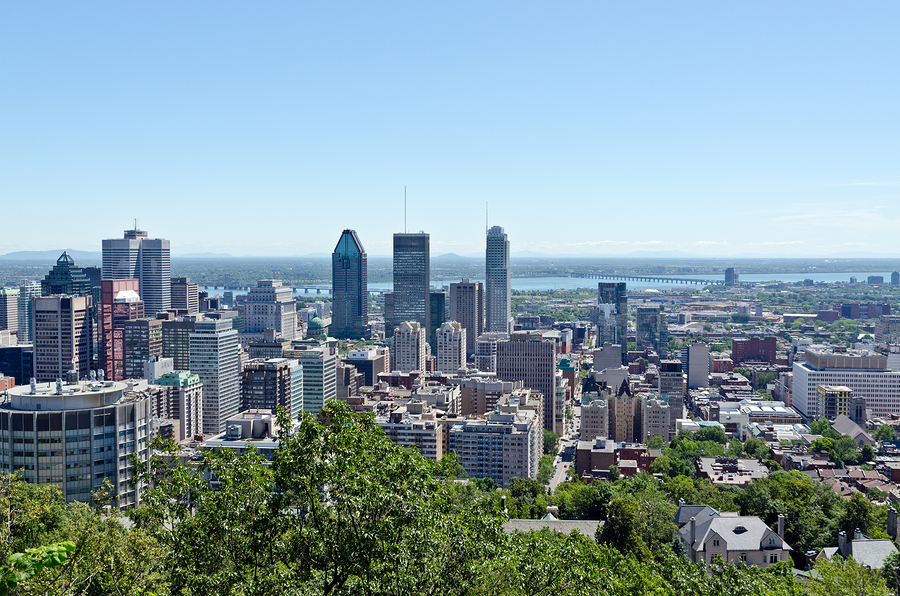 Loans, Credit, Mortgages and Financing in Montreal