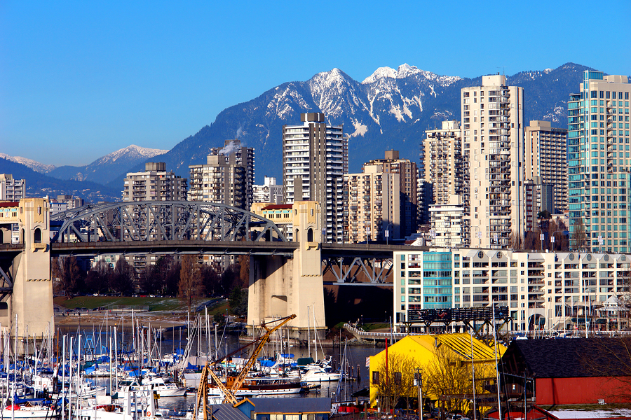 Loans, Credit, Mortgages and Financing in Vancouver