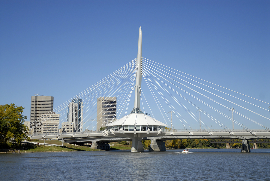 Loans, Credit, Mortgages and Financing in Winnipeg