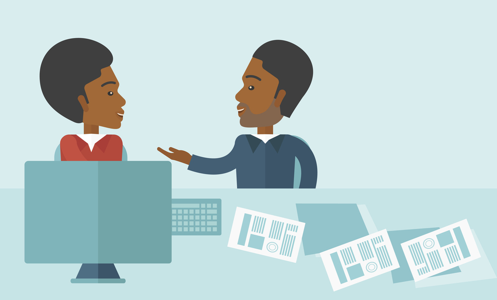 How to Avoid a Consumer Proposal Annulment