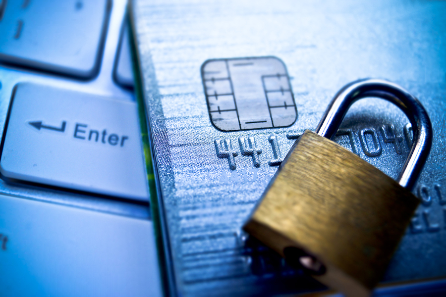 An Introduction to Debit Card Fraud