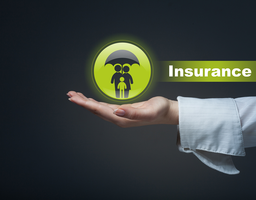 14 Insurance Terms You Need to Know
