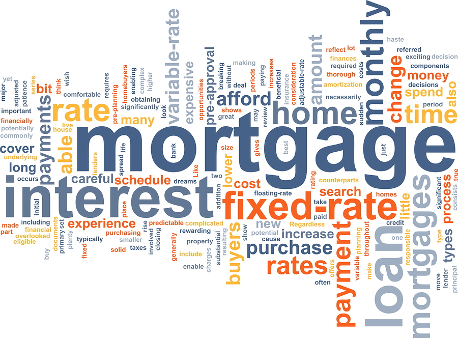 How Will a Rise in Interest Rates Affect You?