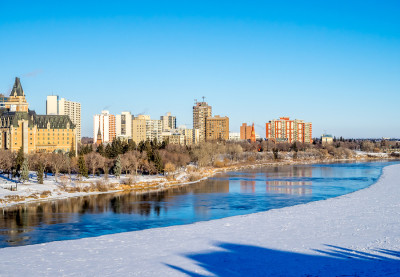 Loans, Credit, Mortgages and Financing in Saskatoon