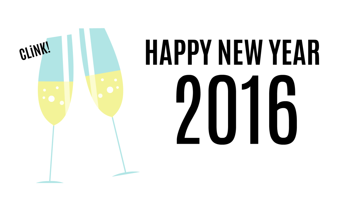 Happy New Year from Loans Canada!