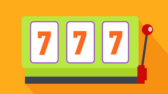 Can Gambling Hurt Your Credit Score?