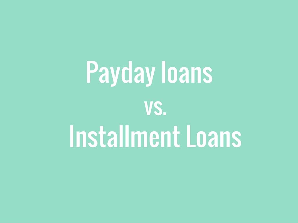 Installment loans fontana ca