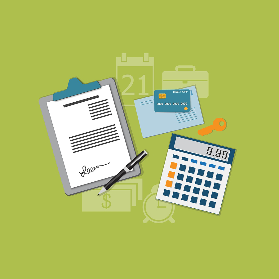 The Ins and Outs of Business Credit