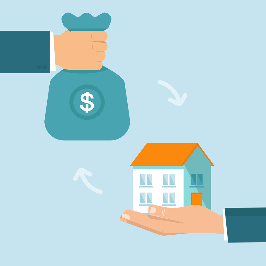 Is There a Right Time to Buy a House?