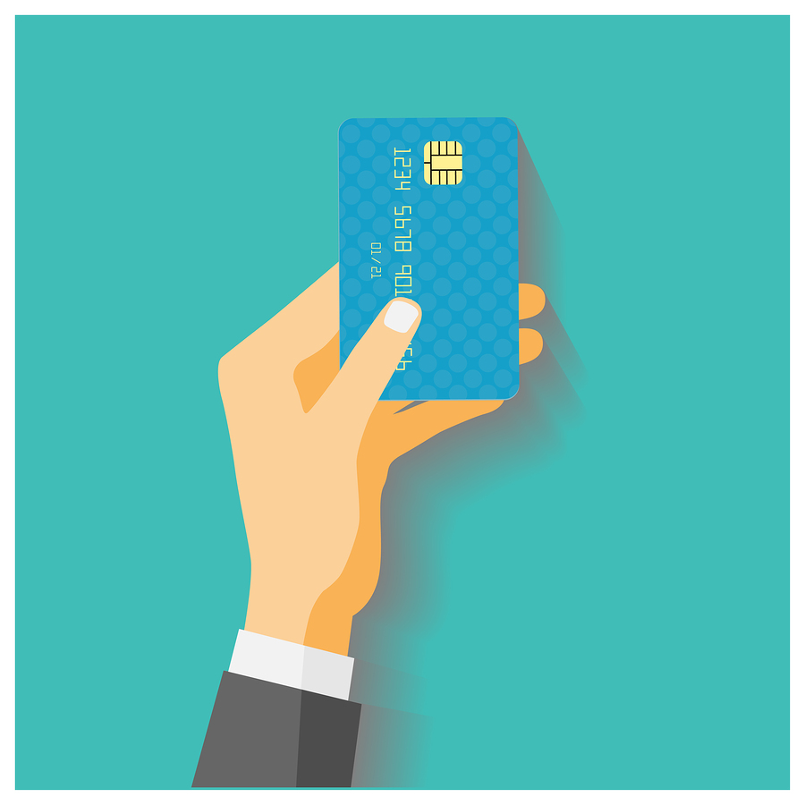 Credit Card Balance Transfers: How to Come out Ahead