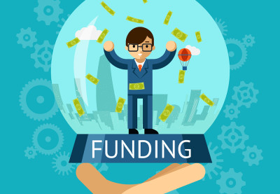 How to Use Assets to Secure Funding for Your Business