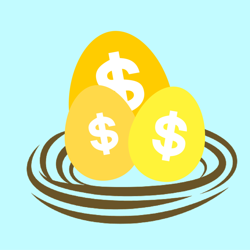 Having Trouble Figuring Out Your RRSP?