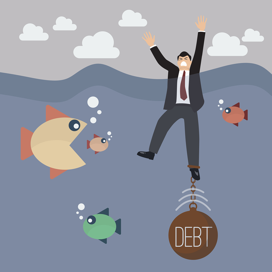 Will my Creditors Accept my Consumer Proposal?