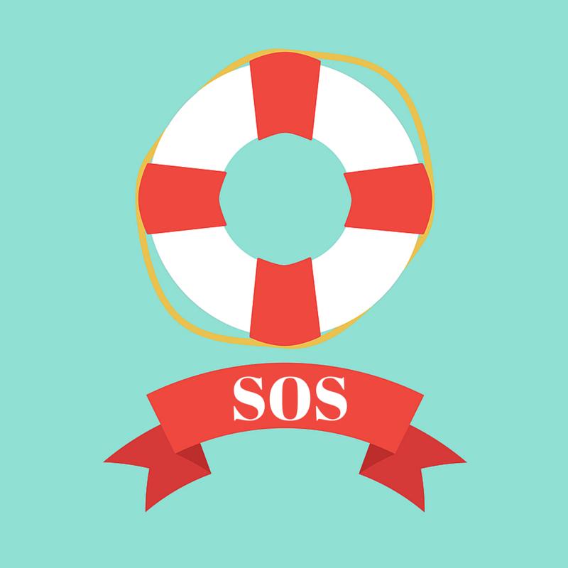 Loan SOS
