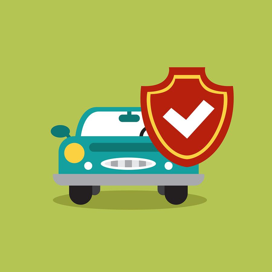 How To Avoid Car Loan Debt Loans Canada