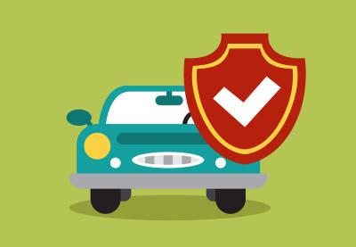 How to Avoid Car Loan Debt
