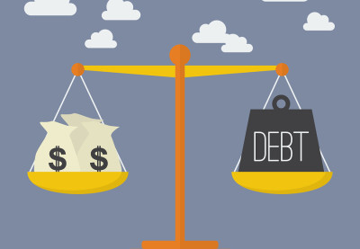 Debt Management Program vs. Consumer Proposal
