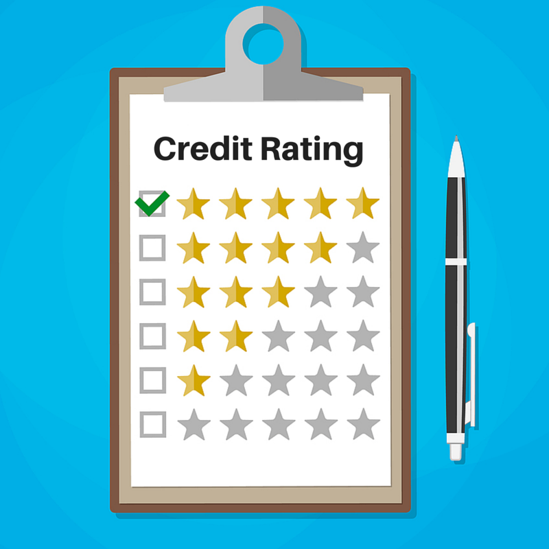 How Will a Consumer Proposal Affect My Credit?