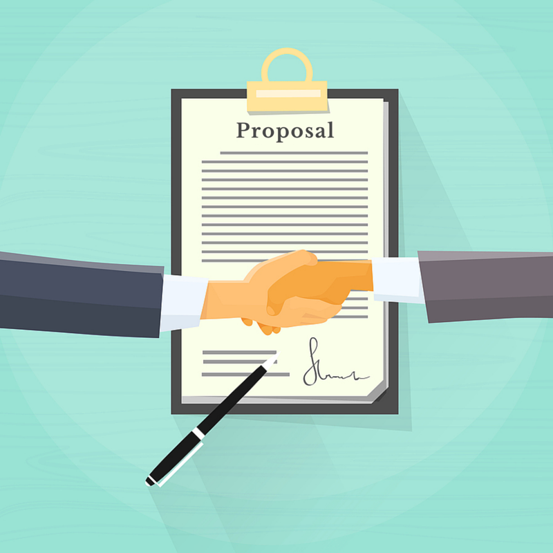 How Much Debt Should I Have Before Filing a Consumer Proposal?