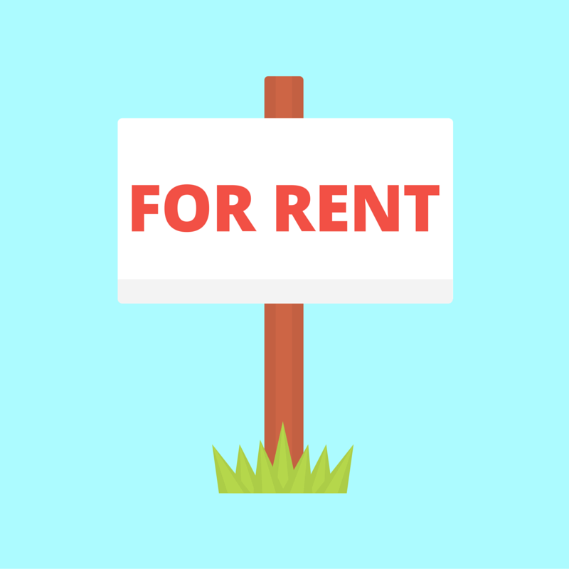 Rent-to-Own Expensive Items with Bad Credit