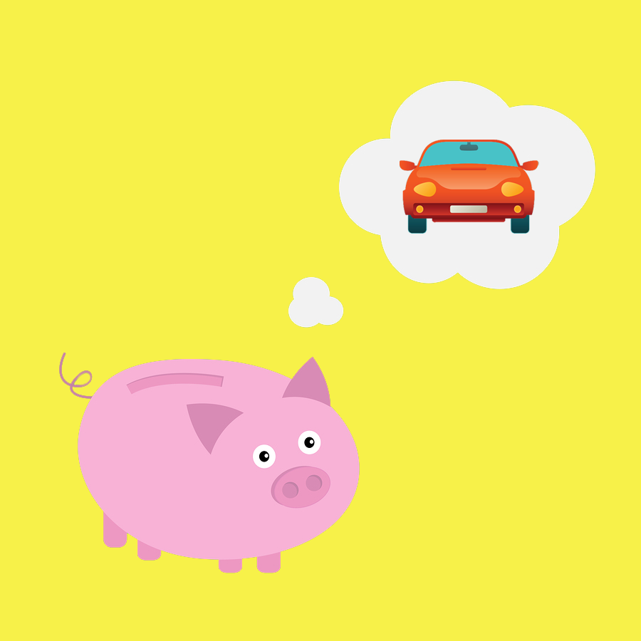 Is Paying Cash for a Car a Good Idea?