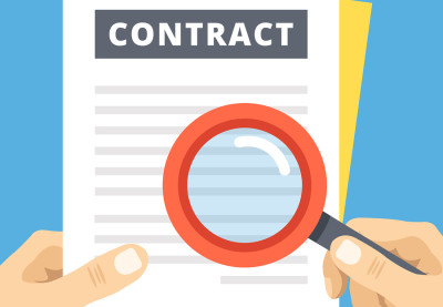 Breaking a Canadian Mortgage Contract