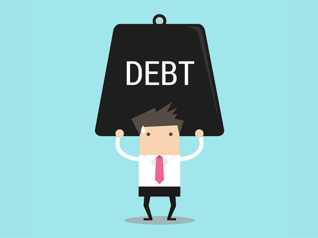 The Debt Collection Process in Canada