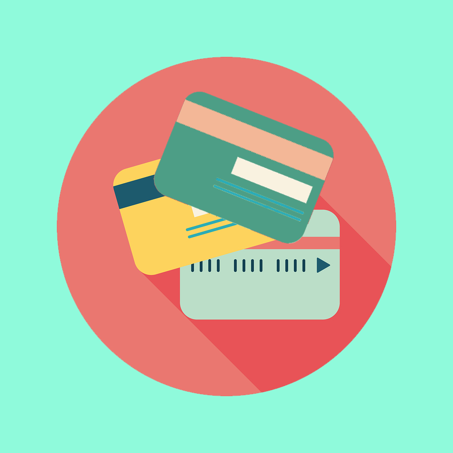 What is Credit Card Churning?