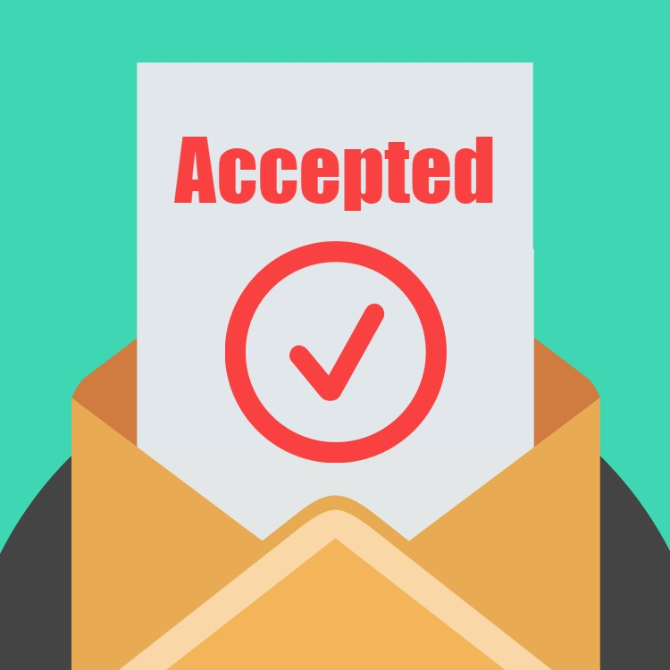 How Long Does it Take For a Consumer Proposal to be Accepted or Rejected?