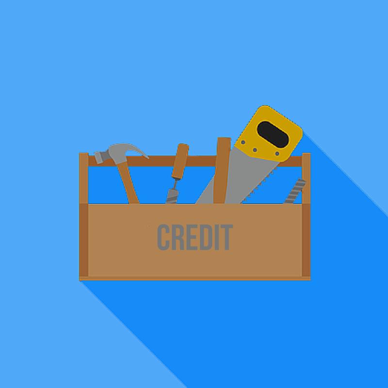 Does Credit Repair Actually Work?