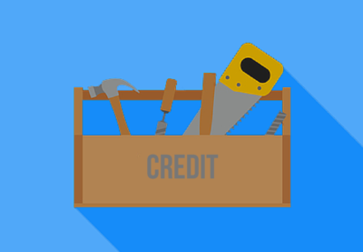 Does Credit Repair Actually Work?