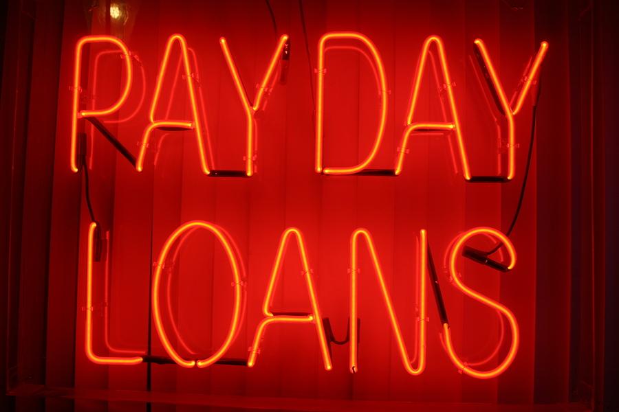 Cash advance los lunas picture 8