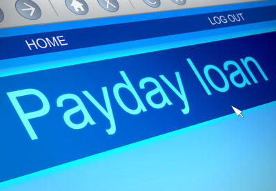 Payday Loan Changes in Ontario