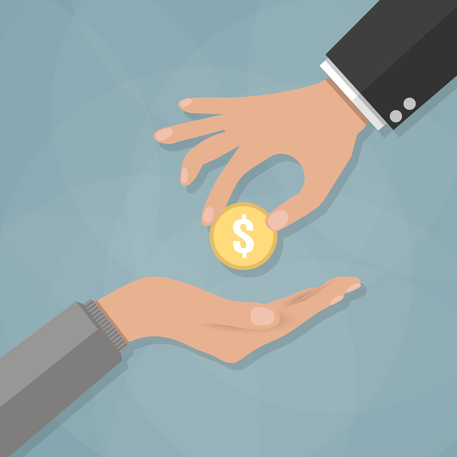 Looking for a Money Supplier? Here's How to Find the Best One