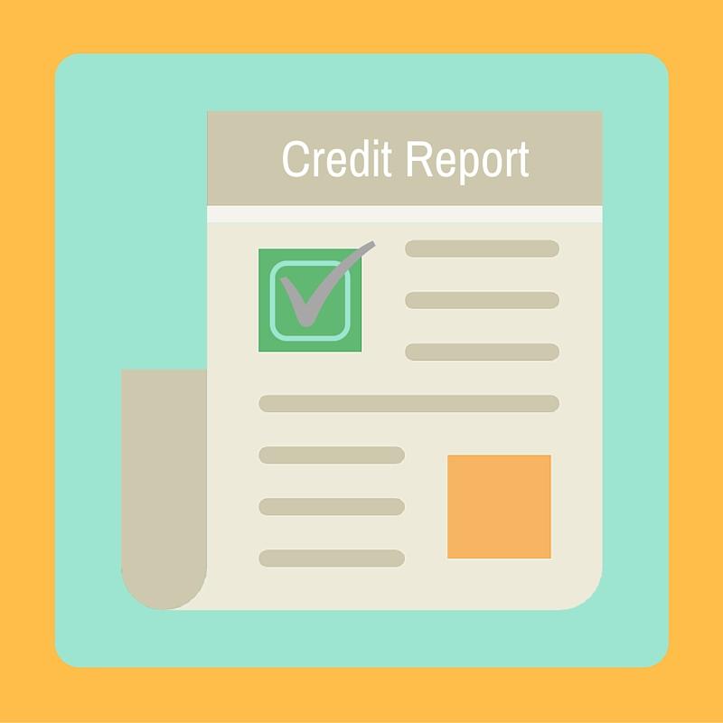 No Credit History vs. Bad Credit History
