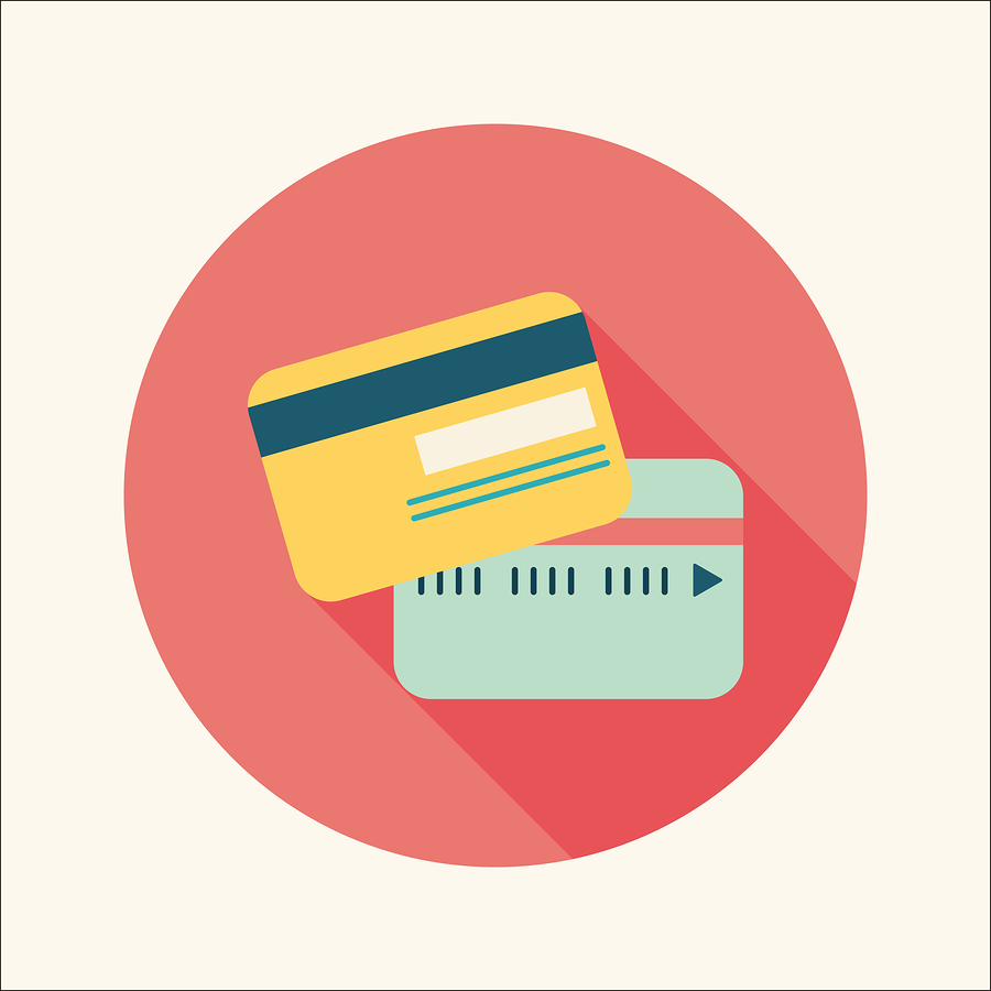 What is a Low Interest Credit Card?