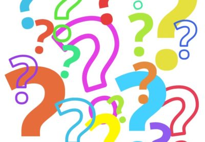 When Can I Have Financial Freedom? And Other Financial Questions to Ask Yourself