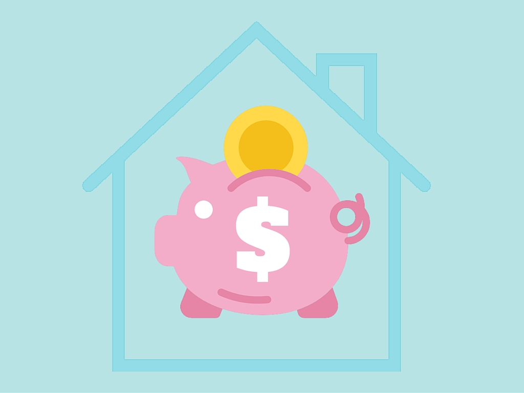 Canada's RRSP Home Buyers' Plan