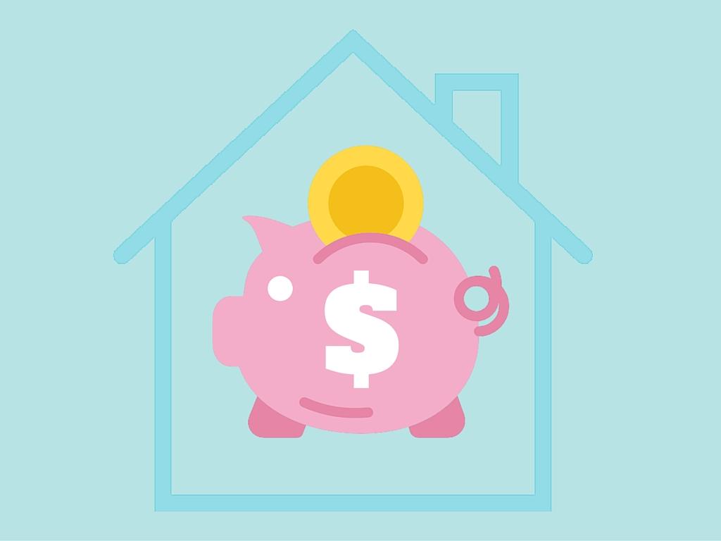 Canada's RRSP Home Buyer's Plan