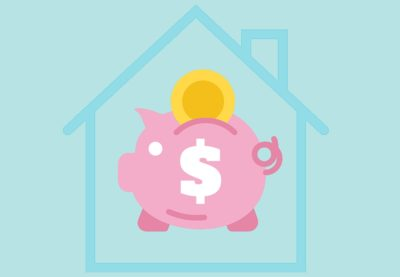 Canada's RRSP Home Buyer's Plan