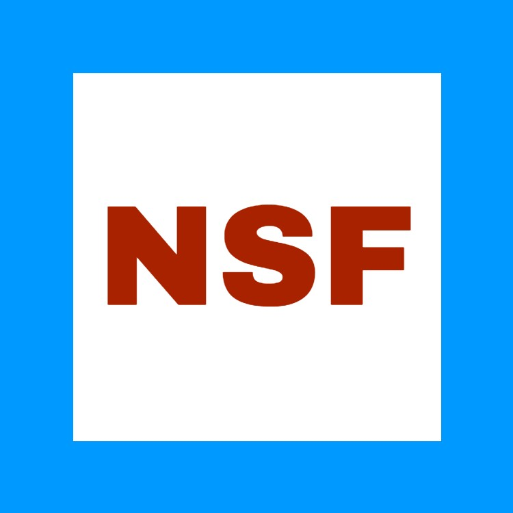 How To Avoid NSF And Overdraft Fees | Loans Canada