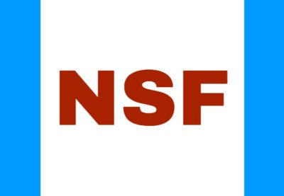 How to Avoid NSF and Overdraft Fees