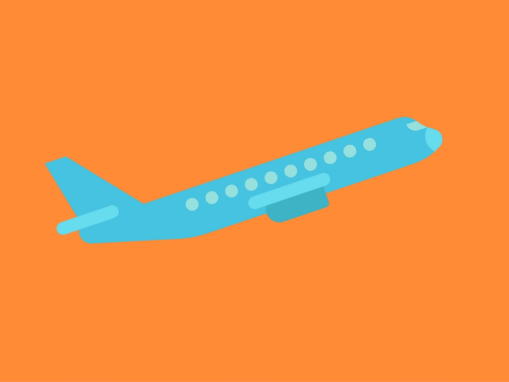 The Best Canadian Aeroplan Credit Cards