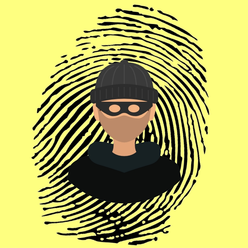 How to Tell If You're the Victim of Identity Theft